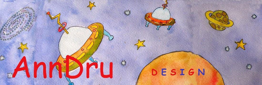 AnnDru design