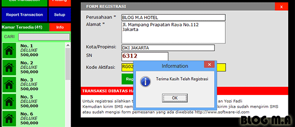 http://www.windows8ku.com/2014/05/software-sid-hotel.html