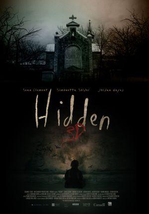 http://thehorrorclub.blogspot.com/2011/06/hidden-3d-2011.html