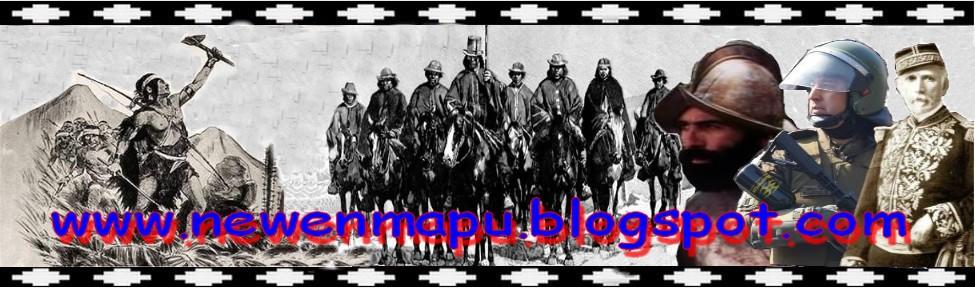 newenmapu.blogspot.com -