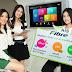 โปร AIS Fibre  รวม 3 บริการสุดคุ้มเน็ตแรงเว่อร์ 30/10 Mbps. เพียง 790 บาทต่อเดือน