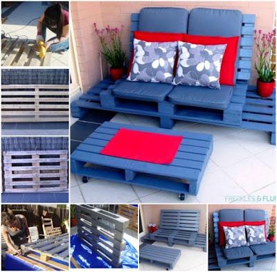 DIY-Pallet-Lounge-wonderfuldiy