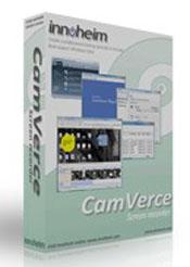CamVerse