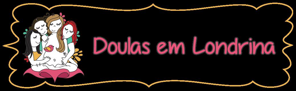 Doula em Londrina