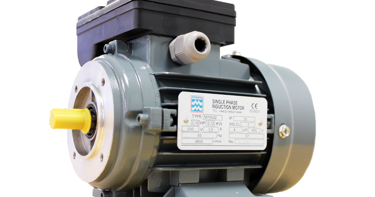 How to calculate electric motor operating cost the for Electric motor cost calculator