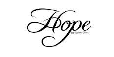 HP.::Hope::.