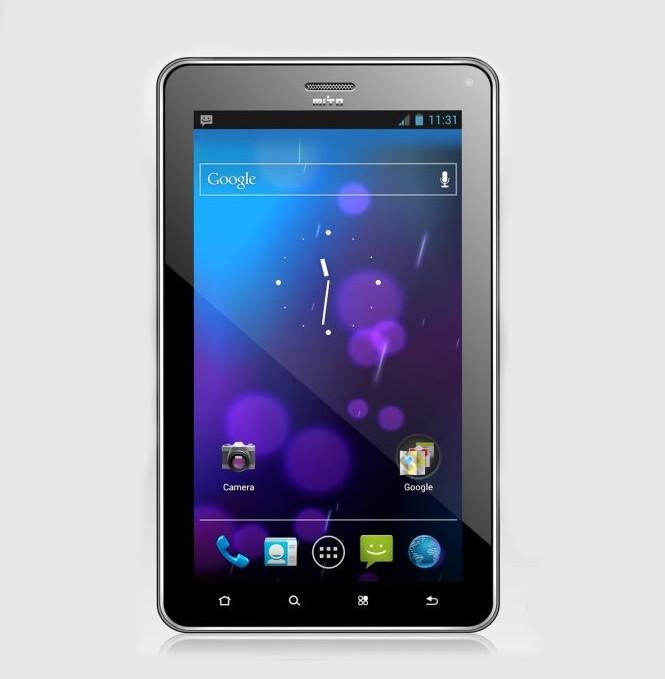 Harga Tablet Mito T520 Dan Spesifikasi Harga Hp Terbaru ...