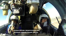 Sukhoi su-34 Fullback Airbase