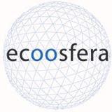 Ecoosfera