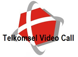 Cara Video Call Simpati, AS, KartuHalo