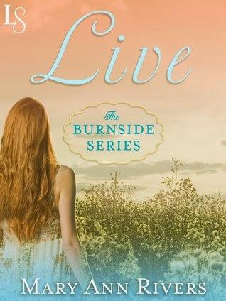 http://www.goodreads.com/book/show/18630722-live