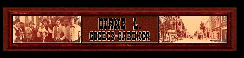 Diane L. Goeres-Gardner
