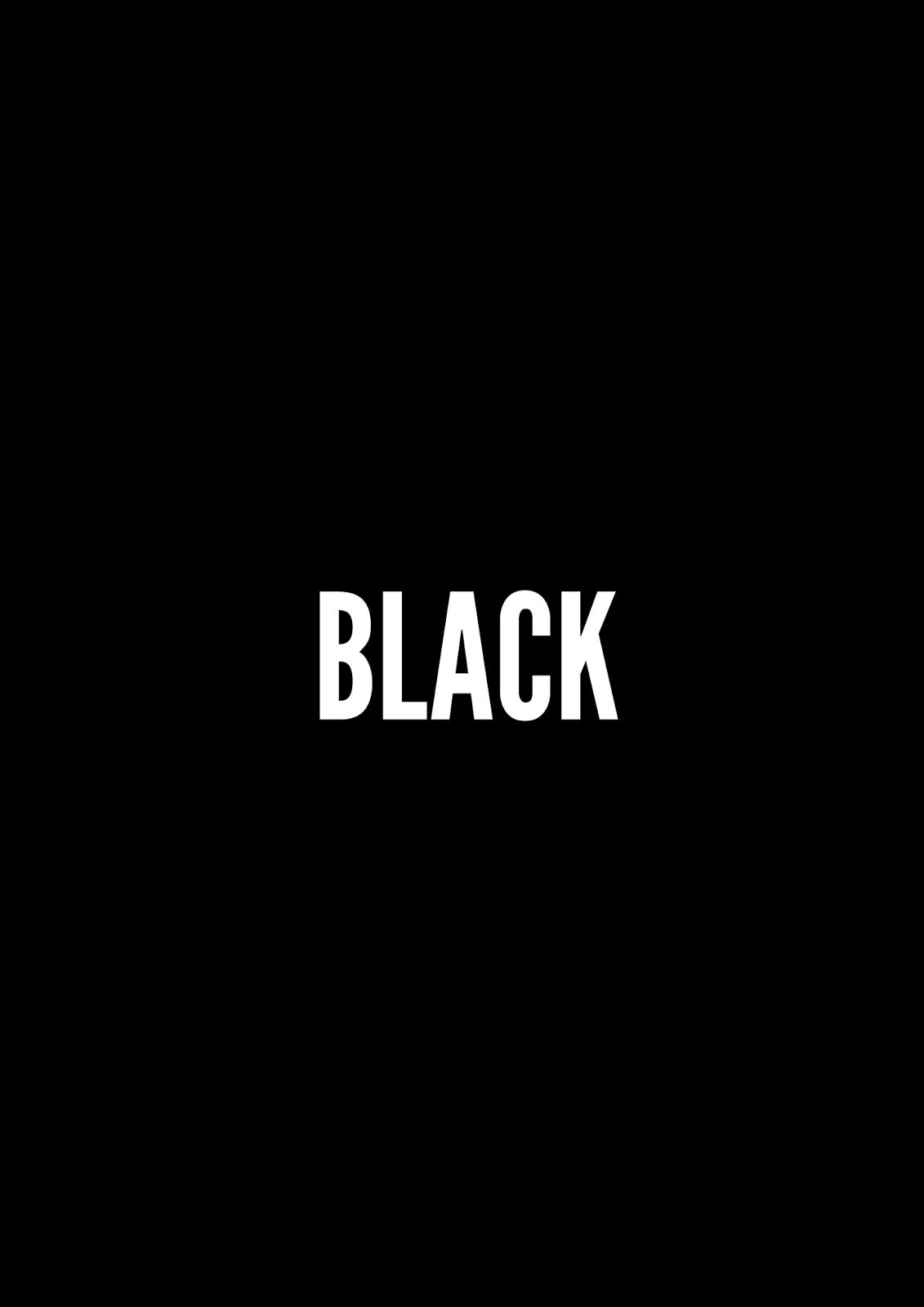 free printable, tavla, tavlor, black and white, svartvitt, svart och vitt, svarta, fri att skriva ut,