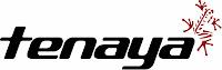 http://www.tenaya.net/index.php