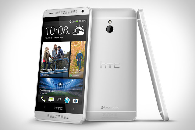 HTC One Mini | HTC One Mini specs | HTC One Mini price | HTC One Mini features | HTC One Mini overview | HTC One Mini launch