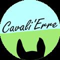 Cavali'Erre