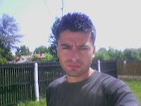 daniel_bogdan59