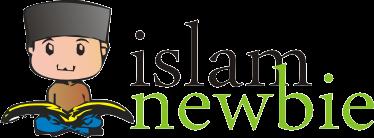 islam newbie