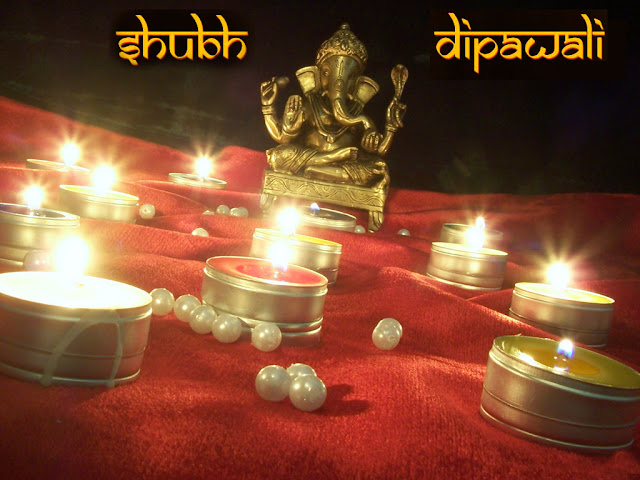 Happy diwali 2015 images quotes wishes sms diwali 2015 m4hsunfo