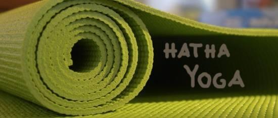 conselhos para yoga