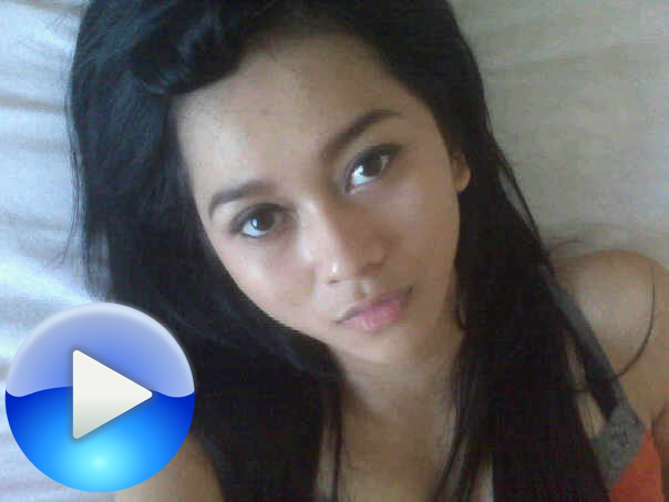 download video aura kasih dan ariel