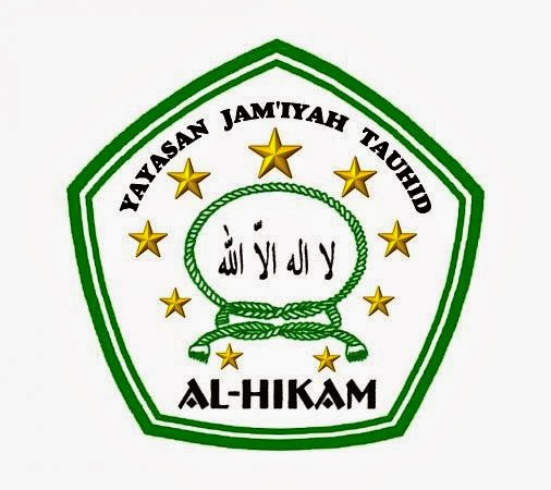 Kitab Al-Hikam