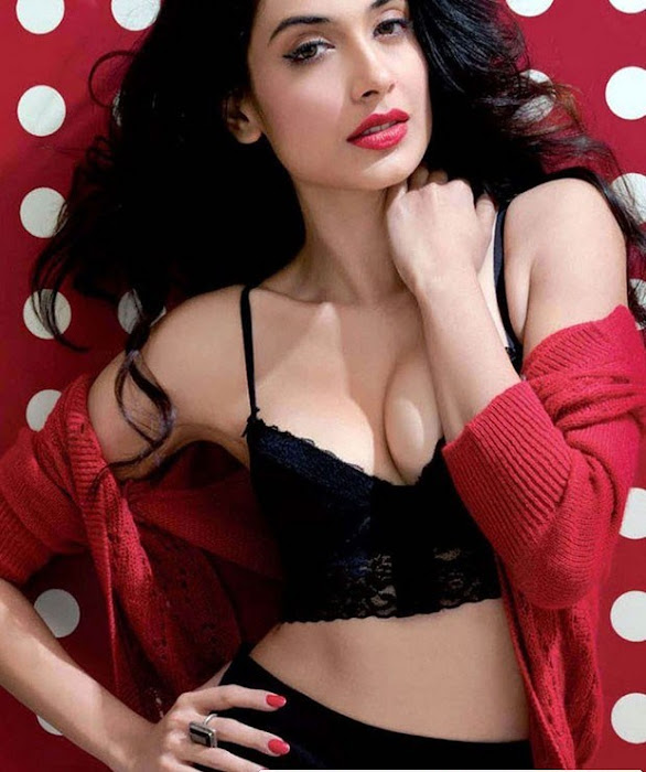 sarah jane dias maxim shoot hot images