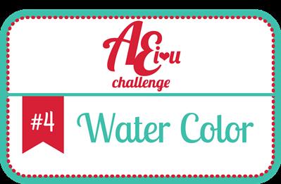 http://aeiheartuchallenge.blogspot.com/2014/04/challenge-4water-color.html