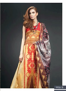 Shariq Textiles, Riwaj Lawn, lawn,casual wear