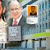 Nομική βιομηχανία υιών Σιούφα- Τα πιράνχας των κατασχέσεων