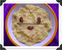 http://www.momrecipies.com/2009/11/sweet-pongal-chakra-pongal.html