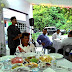 Majlis Iftar Parol Dan Perkhidmatan Komuniti WPKL