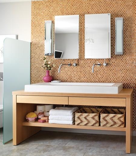 Home Decor Tiles