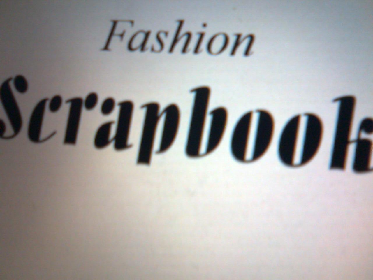 ScrapbookLogo1 3GP Desi Porn Videos Collection(More than 100 Videos)