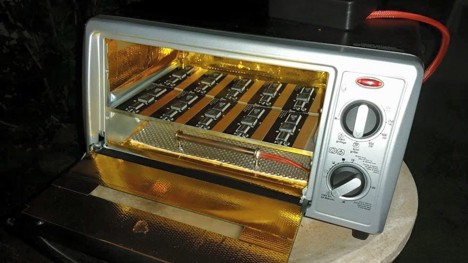 back to basics tem500 toaster egg muffin canada