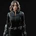 Novo visual de Daisy em Agents of S.H.I.E.L.D. é semelhante aos quadrinhos