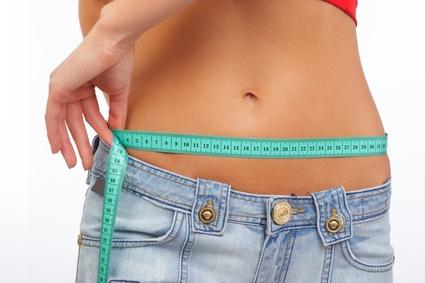 Cenas para bajar de peso comidas saludables nueva salud - Cenas saludables para bajar de peso ...