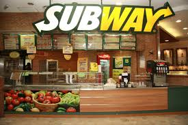 Subway-franquicia-empleo