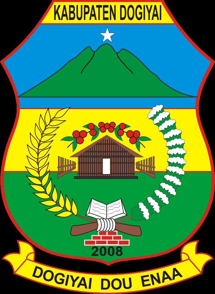 Pengumuman CPNS Kigamani - Kabupaten Dogiyai - Papua