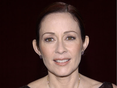 Sexy Star Patricia Heaton Close up Images