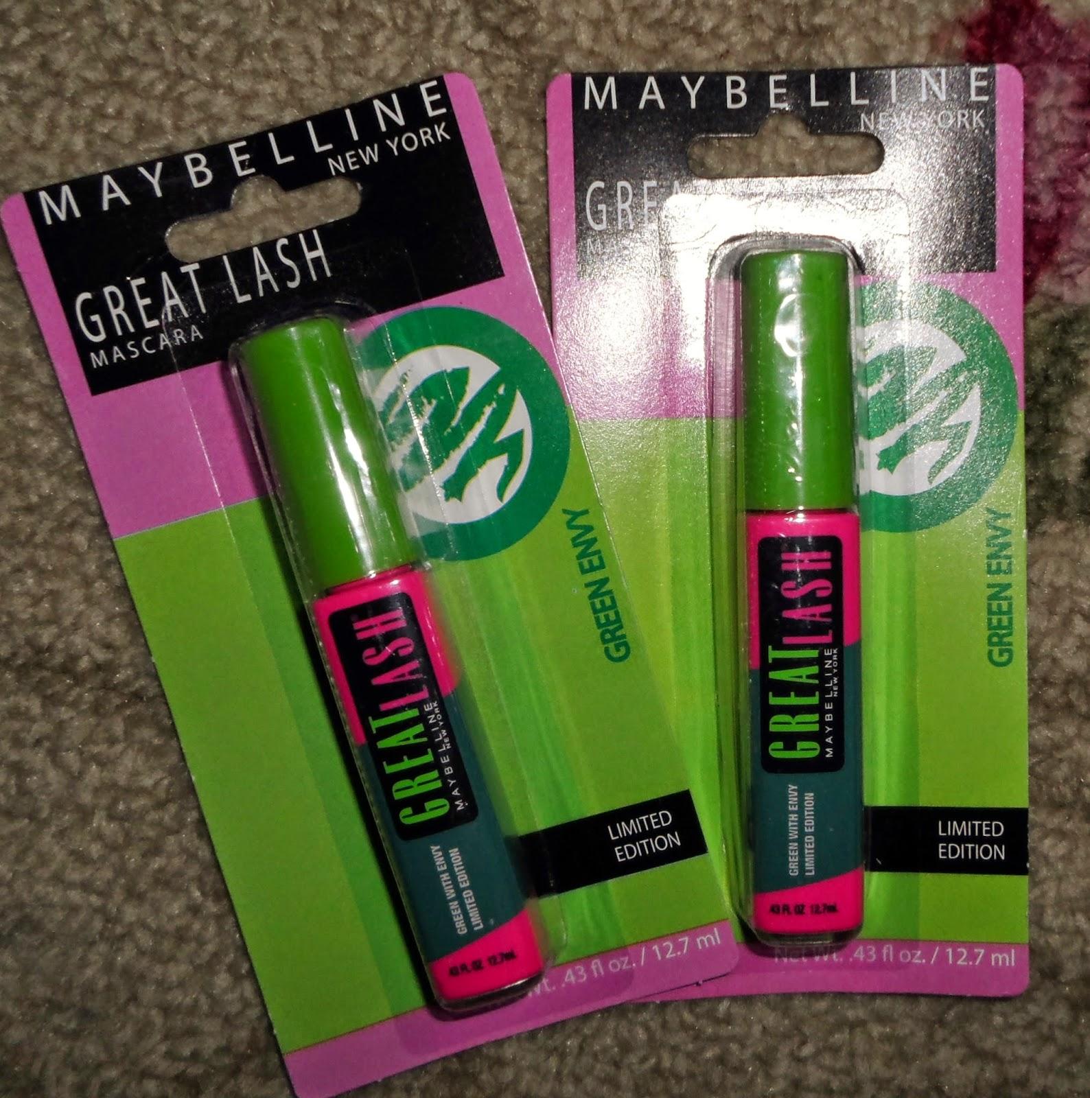 Dollar . Store . Makeup . Hauls: Dollar Tree Haul + mini reviews