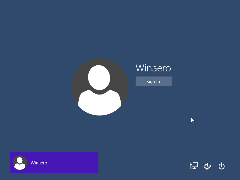 how to change windows 10 to windows 7 without formatting