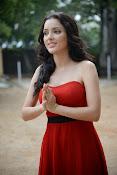 Kristina Akheeva glam pix-thumbnail-25