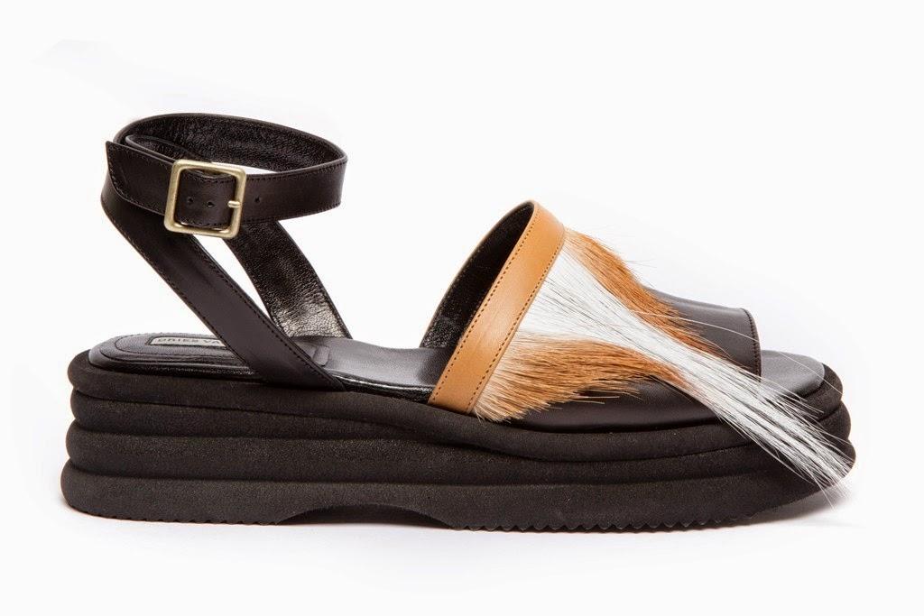 DriesVanNoten-platformas-elblogdepatricia-shoe-calzado-zapatos-scarpe-calzature