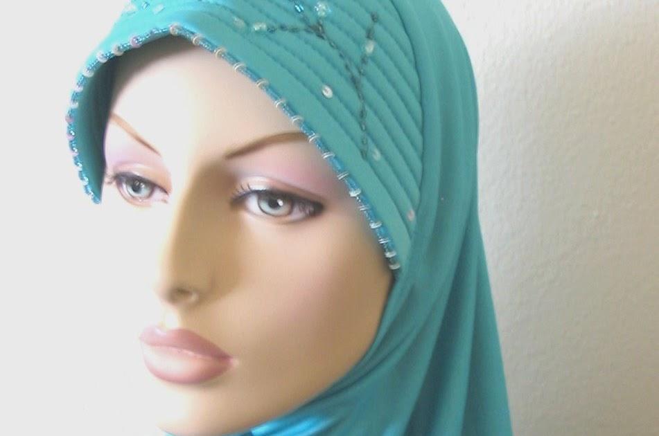 Hijabi Style Hijab Fashion Blog Al Amira And Kuwaiti Hijabs