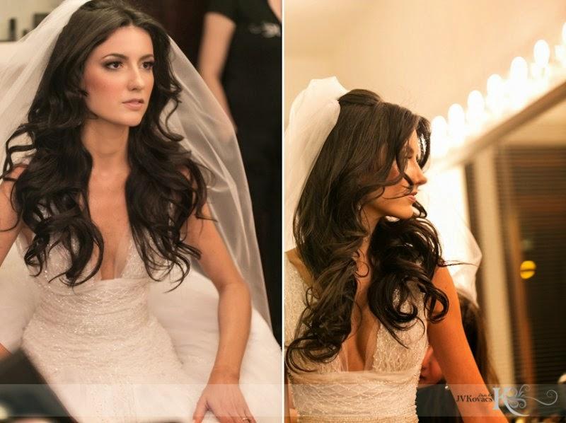 penteados-casamento-noivas-cabelos-soltos