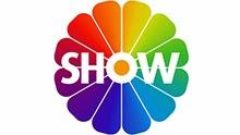 http://tv.rooteto.com/tv-kanallari/show-canli-yayin.html