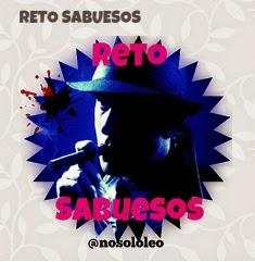RETO SABUESOS