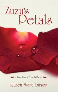 My Book...
