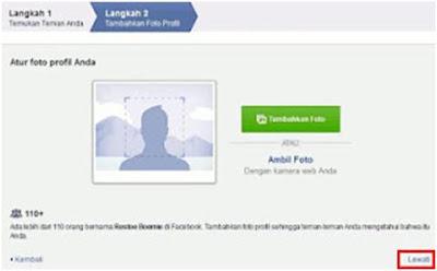 Cara mendaftar facebook baru dengan mudah, Cara, mendaftar, facebook, baru, dengan, mudah, mendaftar facebook,